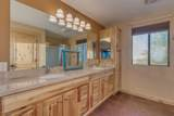 3151 Val Vista Road - Photo 14