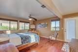 3151 Val Vista Road - Photo 16