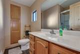 3151 Val Vista Road - Photo 20