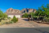 3151 Val Vista Road - Photo 22