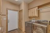 3151 Val Vista Road - Photo 24