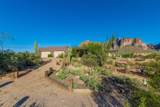 3151 Val Vista Road - Photo 25