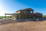 3151 Val Vista Road - Photo 26