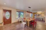 3151 Val Vista Road - Photo 31