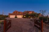 3151 Val Vista Road - Photo 4