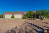 3151 Val Vista Road - Photo 40