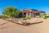 3151 Val Vista Road - Photo 41