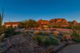 3151 Val Vista Road - Photo 42