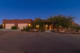 3151 Val Vista Road - Photo 47