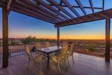 3151 Val Vista Road - Photo 48