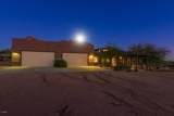 3151 Val Vista Road - Photo 49