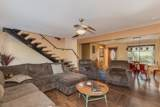 3151 Val Vista Road - Photo 5