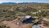 3151 Val Vista Road - Photo 59