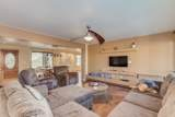 3151 Val Vista Road - Photo 8
