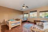 3151 Val Vista Road - Photo 9