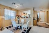 15031 Desert Willow Drive - Photo 20