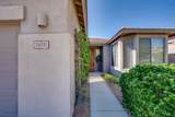 15031 Desert Willow Drive - Photo 3