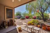 15031 Desert Willow Drive - Photo 4