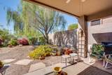 15031 Desert Willow Drive - Photo 5