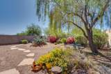15031 Desert Willow Drive - Photo 6