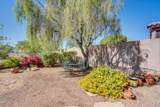 15031 Desert Willow Drive - Photo 7
