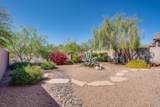 15031 Desert Willow Drive - Photo 8