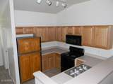 2150 Bell Road - Photo 6