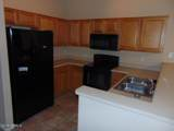 2150 Bell Road - Photo 7