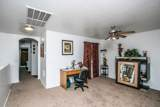 11351 Yavapai Street - Photo 12