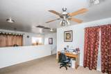 11351 Yavapai Street - Photo 13
