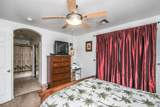11351 Yavapai Street - Photo 20