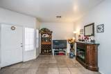 11351 Yavapai Street - Photo 4