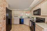 10318 Michigan Avenue - Photo 10