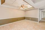 10318 Michigan Avenue - Photo 4