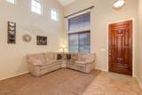 13814 Earll Drive - Photo 12