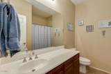 13814 Earll Drive - Photo 34