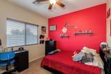 13814 Earll Drive - Photo 35