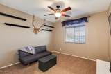 13814 Earll Drive - Photo 36