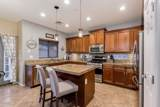 13814 Earll Drive - Photo 4