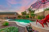 13814 Earll Drive - Photo 42