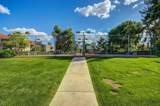 9745 95TH Street - Photo 15