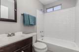 7738 185TH Avenue - Photo 10