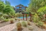 7157 Rancho Vista Drive - Photo 25