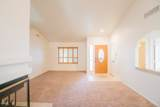 3603 Crystal Lane - Photo 13