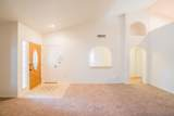 3603 Crystal Lane - Photo 14