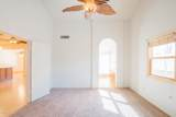 3603 Crystal Lane - Photo 18