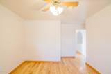 3603 Crystal Lane - Photo 21