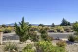 1258 Sarafina Drive - Photo 12