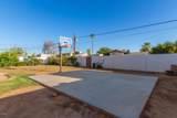 3949 Solano Drive - Photo 22