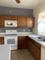 2686 Jasper Avenue - Photo 3